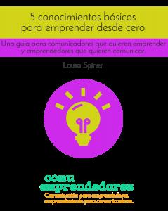 ebook gratis sobre comunicacion